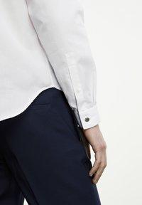 The Kooples - Formal shirt - white - 5