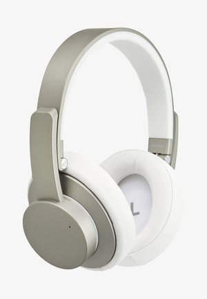 NEW YORK NOISE CANCELLING BLUETOOTH - Auriculares - moon walk