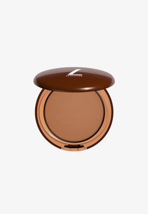 365 COMPACT SPF 30 SHADE 2 - Puder - golden