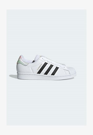 SUPERSTAR  - Sneaker low - white