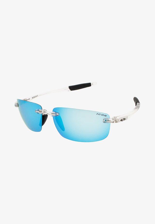 Sportsbriller - off-white
