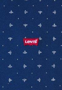 Levi's® - NEW - Poloshirt - blues - 5