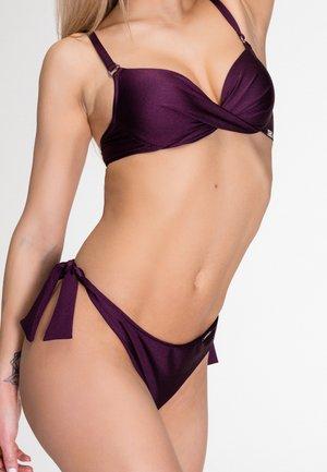 ISABELLA - Bikini bottoms - royal