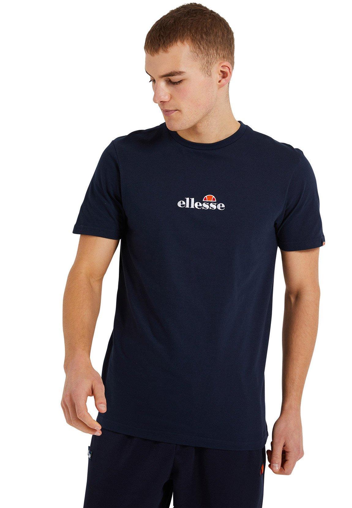 Herren CACIOT  - T-Shirt print