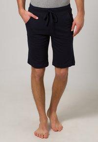 Ceceba - Pyjama bottoms - navy - 1