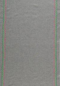 Fraas - Šála - mid grey - 3