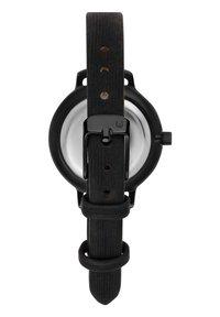 Orphelia - PIXI - Watch - black - 2