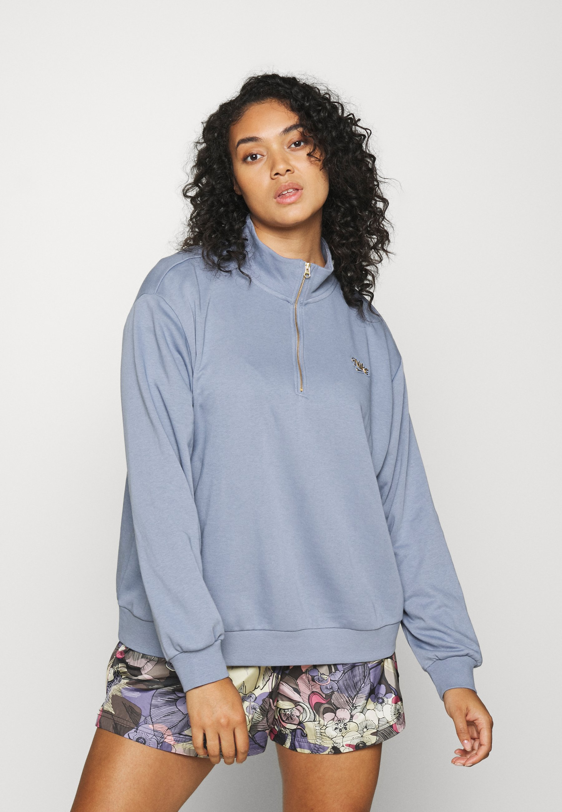 Women FEMME - Sweatshirt