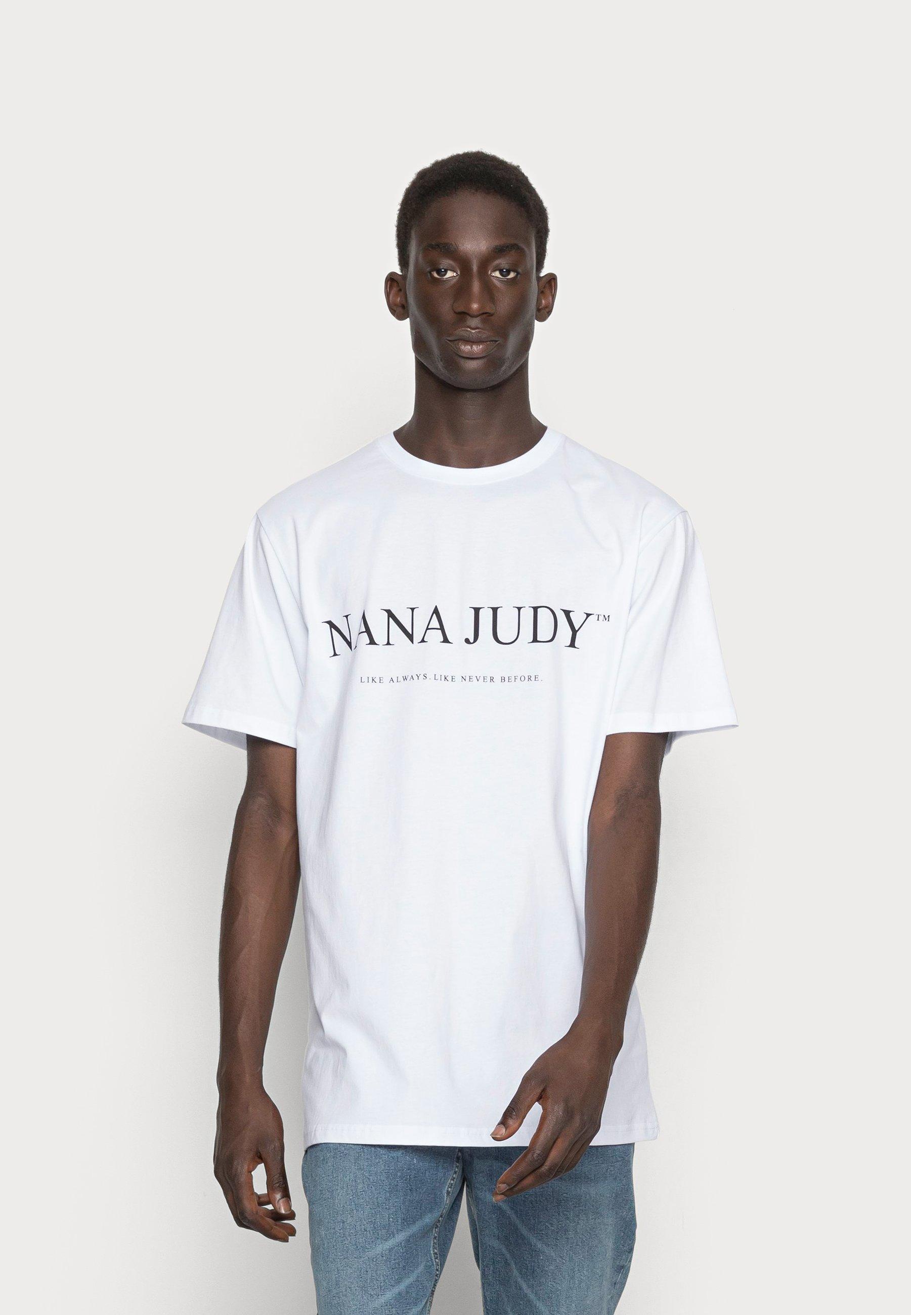 Herren IMPERIA - T-Shirt print
