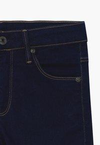 G-Star - Jeans Skinny Fit - indigo - 3