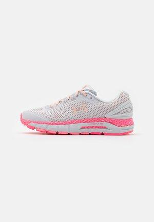 HOVR GUARDIAN 2 - Neutrální běžecké boty - halo gray