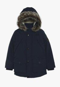 Vingino - THIBAUT - Winter jacket - dark blue - 0