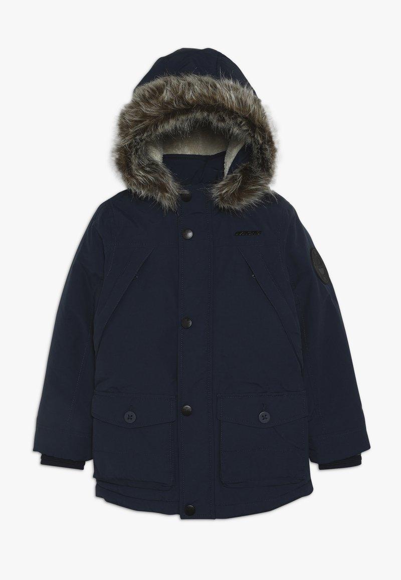 Vingino - THIBAUT - Winter jacket - dark blue