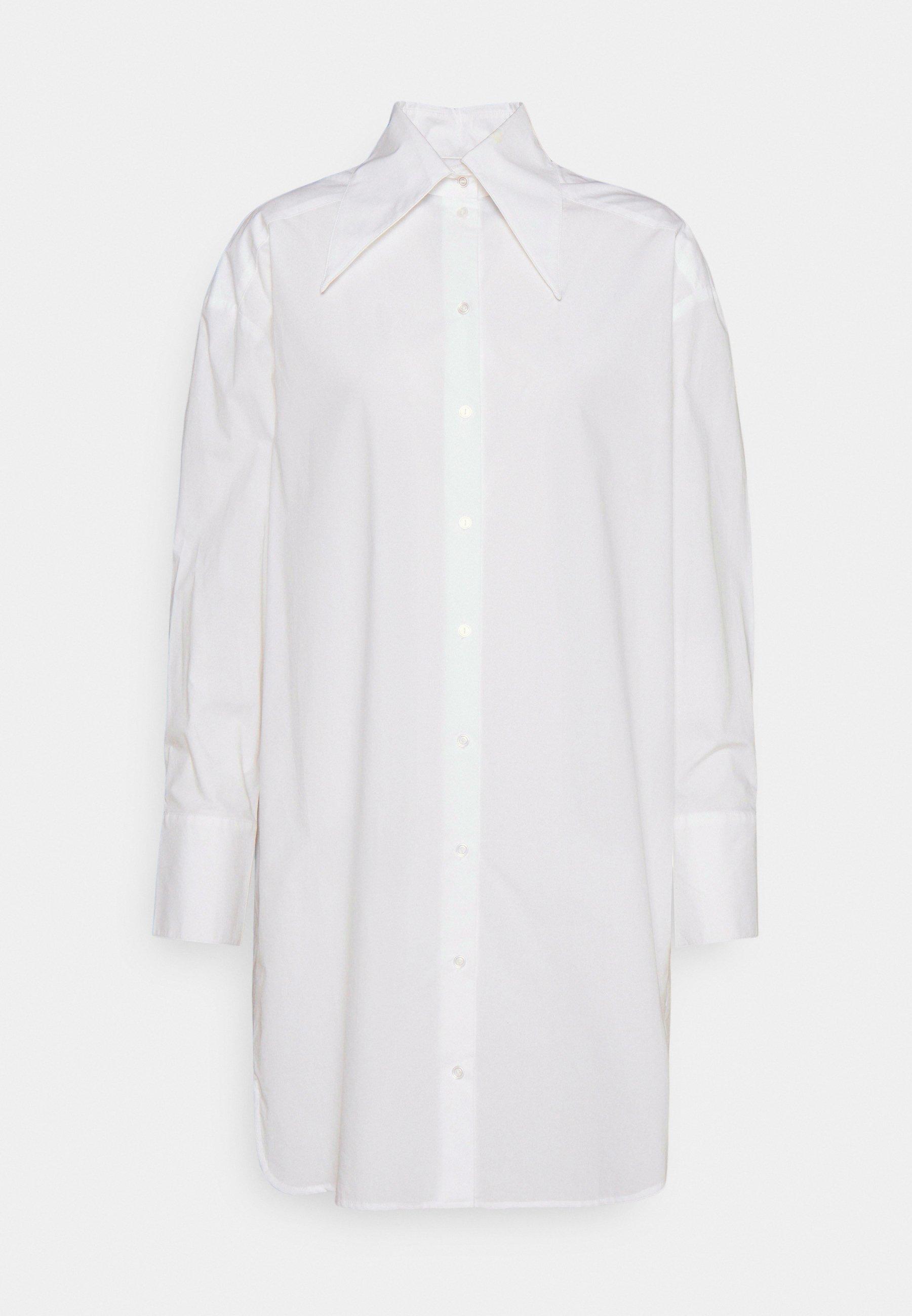 Women FUNDA - Button-down blouse