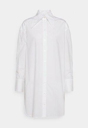 FUNDA - Skjorta - white
