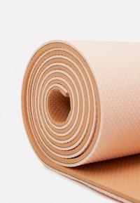 Bahe - ELEMENTARY MAT REGULAR 4MM - Fitness / Yoga - bellini - 4