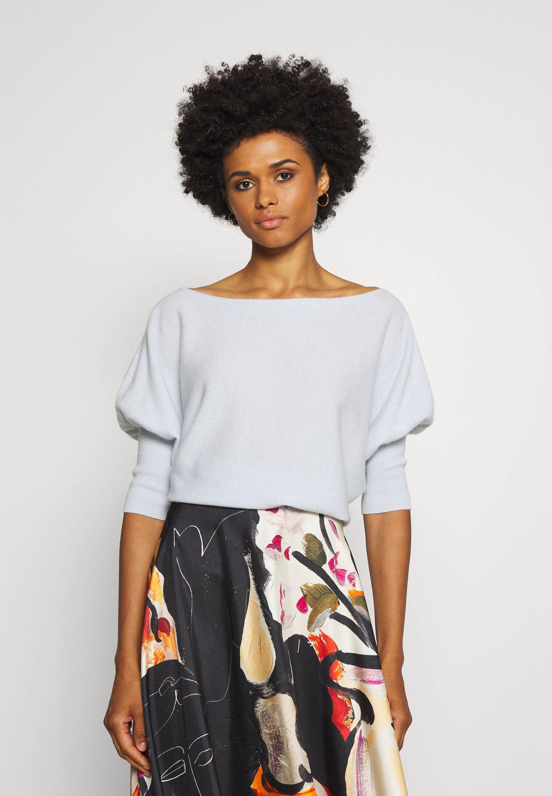 Femme DOLMAN  - Pullover
