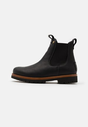 BURTON IGLOO - Botines - black