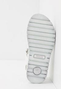 Primigi - Sandales - bianco - 5