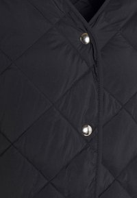 ARKET - Light jacket - black - 2