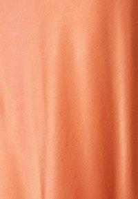 River Island Petite - Maxi skirt - copper - 2