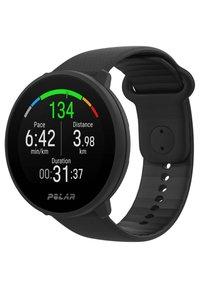 Polar - UNITE BLACK S-L - Heart rate monitor - schwarz (200) - 1