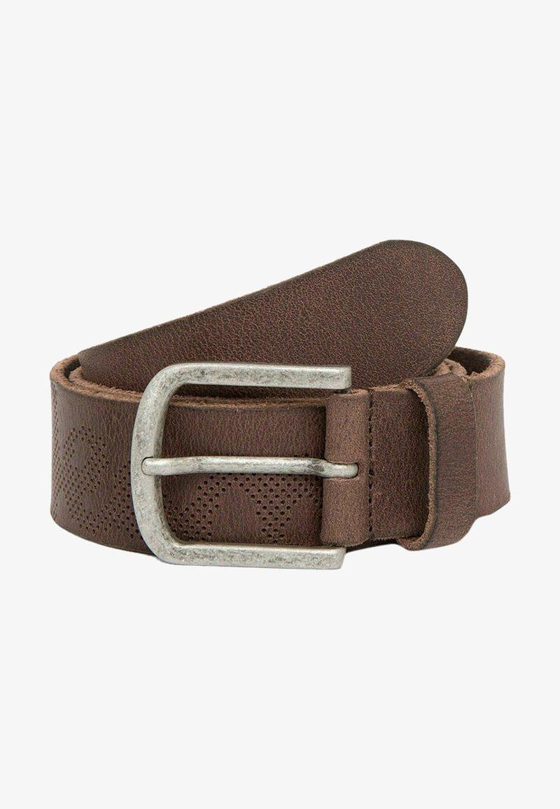 Pepe Jeans - Belt - marrón