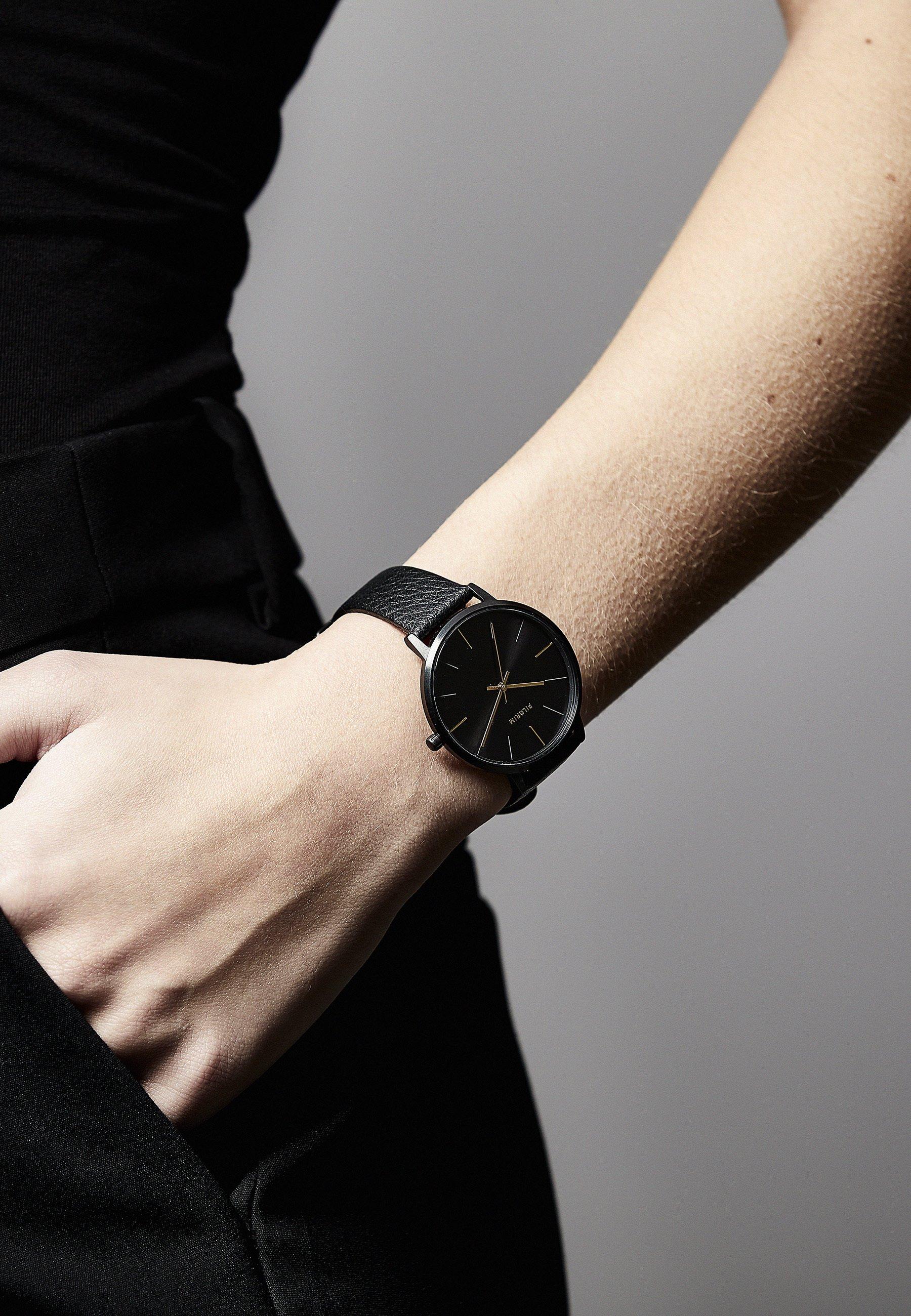 Damen SACHA  - Uhr