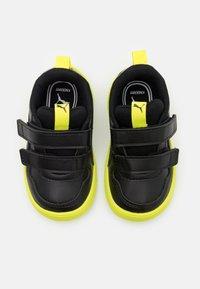 Puma - MULTIFLEX UNISEX - Sports shoes - black - 3