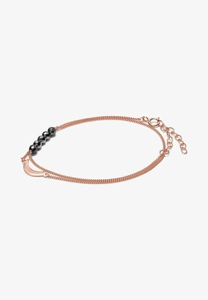 Bracelet - roségold