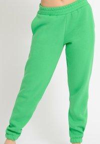Chelsea Peers - Pyjama bottoms - green - 0
