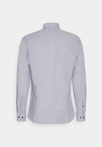 OLYMP No. Six - SIX - Formal shirt - marine - 1