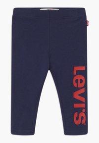 Levi's® - SET - Leggings - Hosen - white - 2