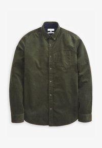 Next - Shirt - khaki - 3