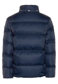 Tommy Hilfiger - ESSENTIAL  - Down jacket - blue - 2