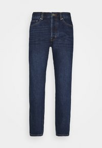 Jeans slim fit - blue dark