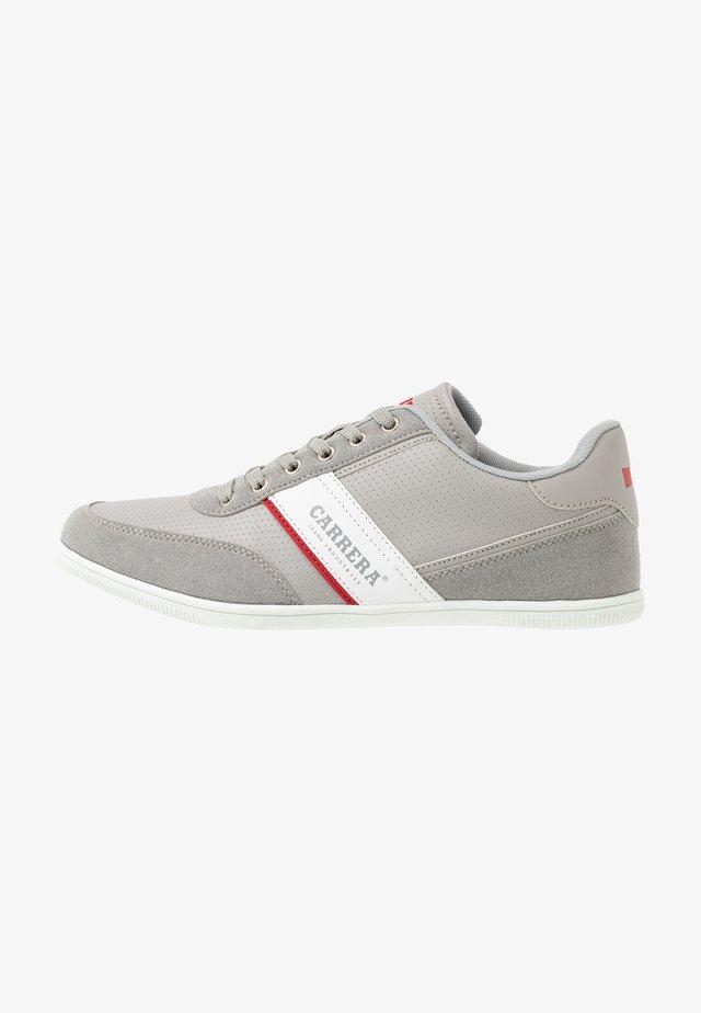 AMBURGO - Zapatillas - ciment