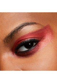 MAC - ART LIBRARY - Palette occhi - flame-boyant - 8