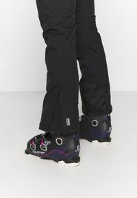 Dare 2B - EFFUSED II PANT - Pantalon de ski - black - 5