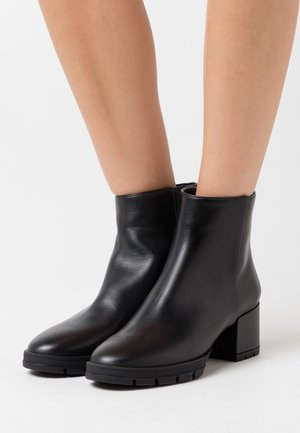 JAICO - Classic ankle boots - black