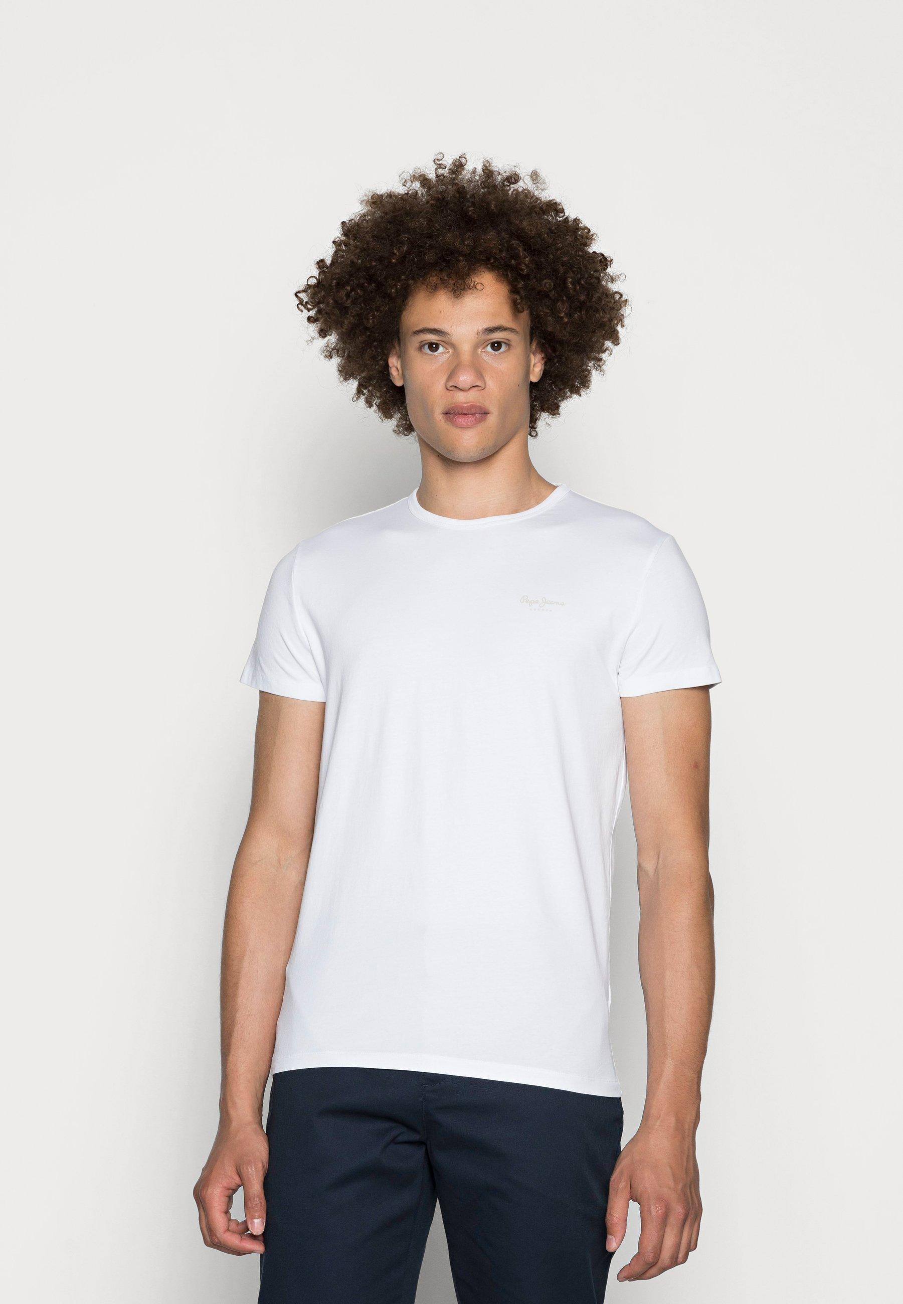 Hombre ORIGINAL BASIC - Camiseta básica