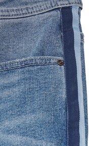 Cartoon - Jeans Skinny Fit - light blue denim - 2