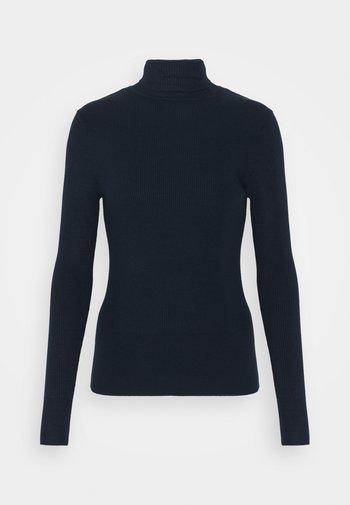 NEW ROLL - Pullover - dark blue