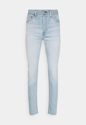 510™ SKINNY - Slim fit jeans - light indigo