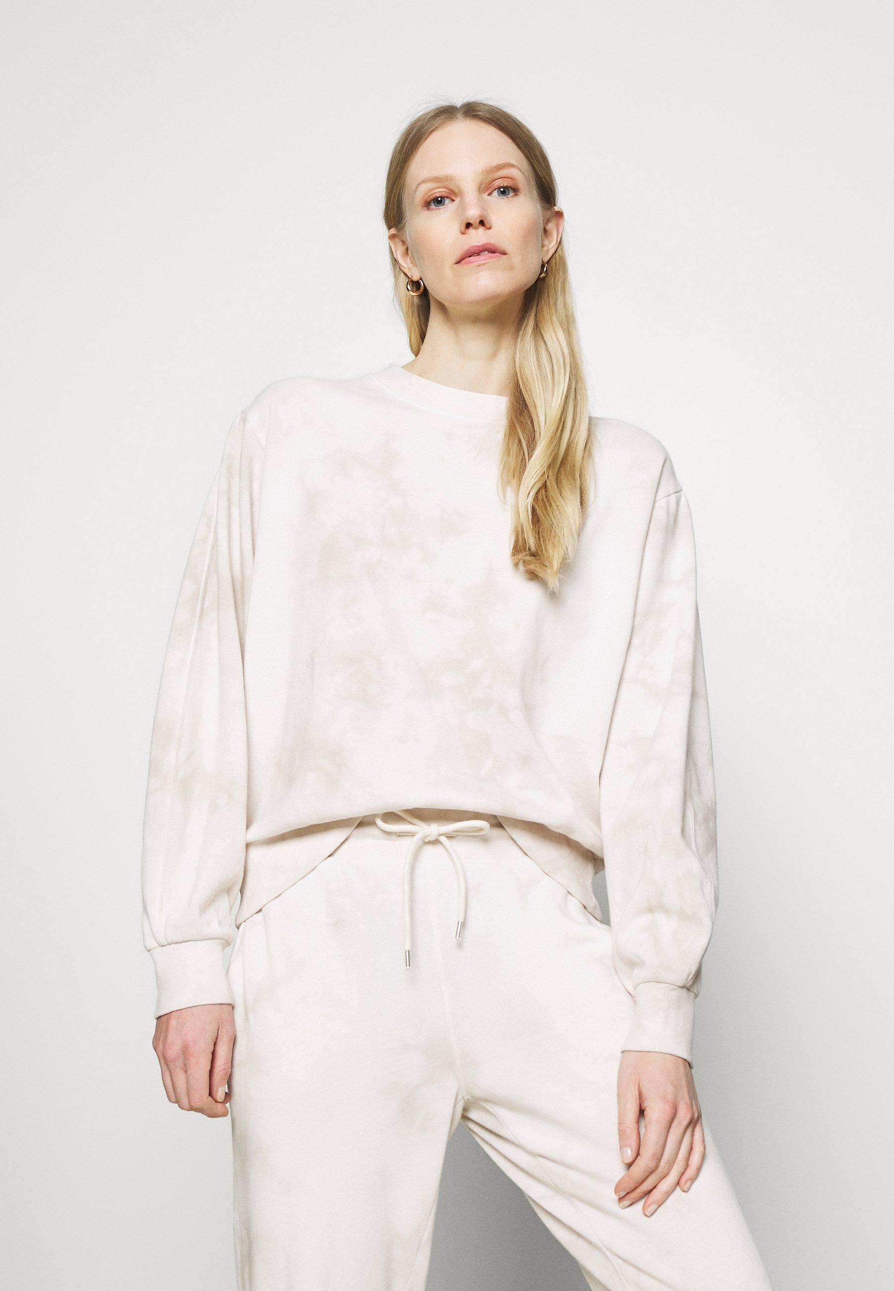 Femme BALLOON - Sweatshirt