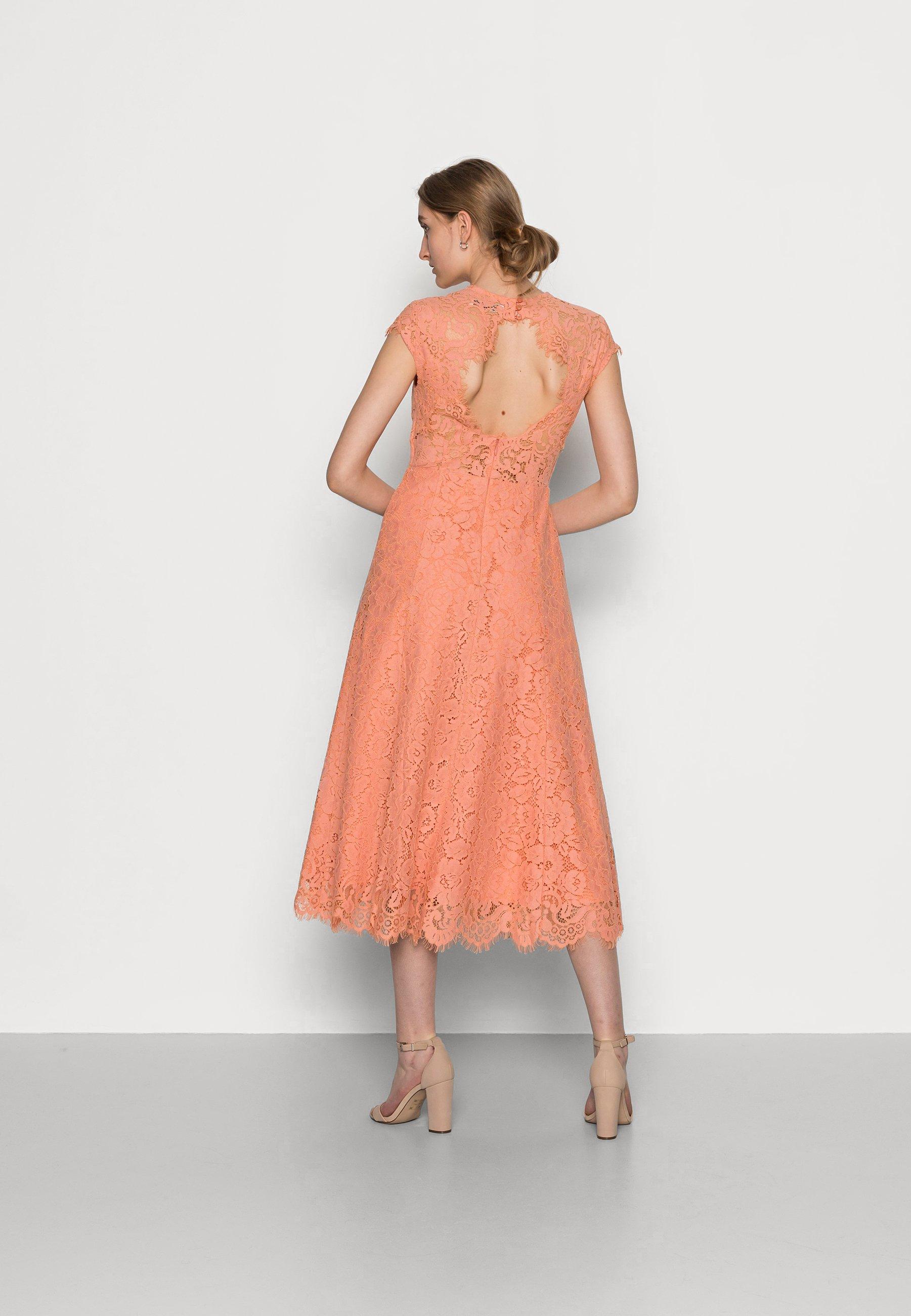 Women MARIA - Cocktail dress / Party dress
