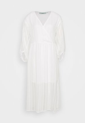 DIANAS  - Vestito estivo - white