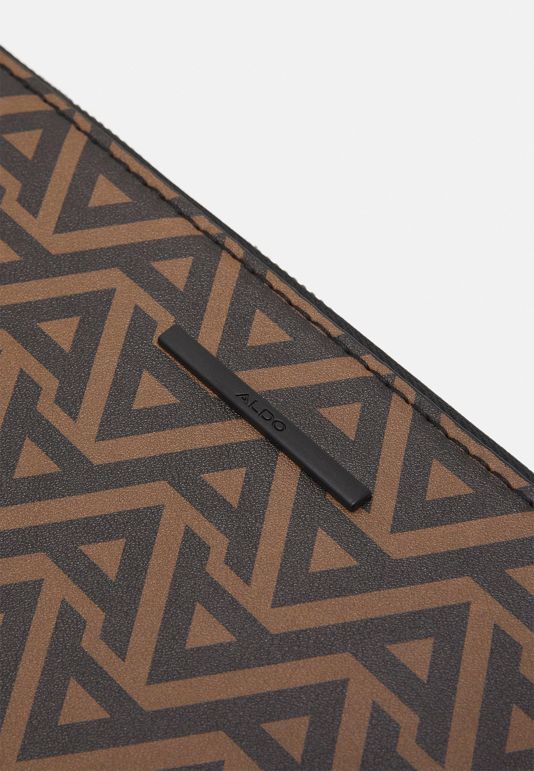 Damen HENIEL - Notebooktasche