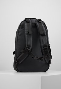 Indispensable - DAYPACK JAZZ - Sac à dos - grey - 3