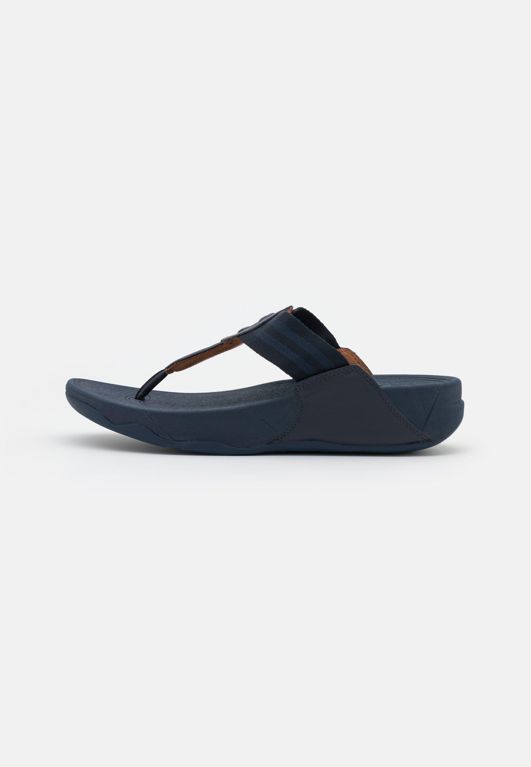 Women WALKSTAR TOE POST  - T-bar sandals
